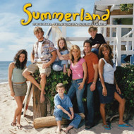 Summerland By Summerland On Audio CD Album Soundtracks & Musicals 2005 - EE510856