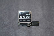 """Wireless Module AR5B125 For Asus A53E-ES92 15.6"""" Notebook Genuine - EE511232"""