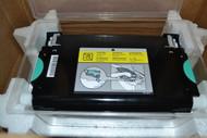 Hewlett Packard C4196A Transfer Kit Printer - EE512956