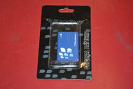 BlackBerry C-S2 For 7100 7130G 7130V Curve 8300 8310 8330 8700F/G/R/V - EE516658