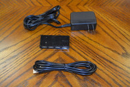 Dve Switching Power Adapter US Nokia Charger - EE517671