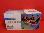 Toner Cartridge ZNB-YN360-UWP2002 For Use With DCP-7030/DCP-7040/DCP-7 - EE522658