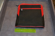Lifeworks LW-T1210R 10-Inch Universal Tablet Sleeve Red Works With - EE525622