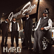 Hard By Jagged Edge On Audio CD Album 2003 - EE530914