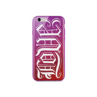 Belkin Dana Tanamachi Case For iPhone 6 Cover - EE532976