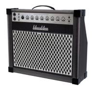 Ampliflier In Black / Silver By WowWee - Paper Jamz - EE534732