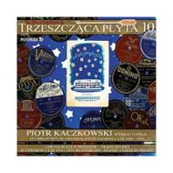 Trzeszczaca Plyta VOL.10 / Various On Audio CD Album 2010 - EE535431
