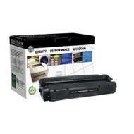 LJ High Yield Toner OEM# C7115X 3500 Ink BLACK Compatible with 1000/12 - EE540859