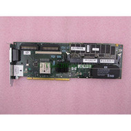 HP Smart Array 6400 Controller 309520-001 - EE541375