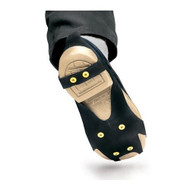 Petzl Spiky Plus 1 Anti-Slip Soles - EE542676