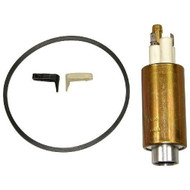 Airtex E2065 Electric Fuel Pump - EE543133