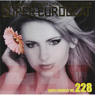 Super Eurobeat Extended Versions 228 On Audio CD Album Import 2014 - EE545286