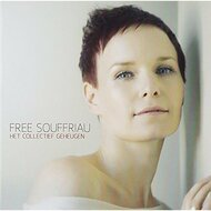 Het Collectief Geheugen By Souffriau Free On Audio CD Album Import 201 - EE545991