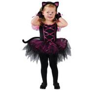 Catarina Toddler Costume 3/4T - EE546286