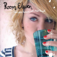 Six White Russians & A Pink Pussycat By Room Eleven On Audio CD Album  - EE547150