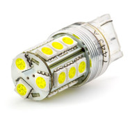 Cbconcept 2X7443-18SMD-CW 18 High Power SMD5050 Leds T20 16MM Wedge - EE551987