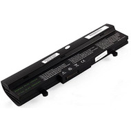 Laptop Battery For ASUS Eee PC 1005 Color Black - EE553811