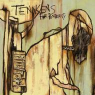 For Posterity By Ten Kens On Audio CD Album 10 Rock 2010 - EE557149