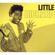 Little Richard By Little Richard On Audio CD Album 2008 - EE561082