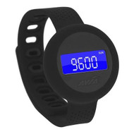 Avia Aspire Activity Tracker - EE563079