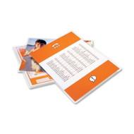 GBC3200599 Swingline HeatSeal LongLife Premium Laminating Pouches - EE563580