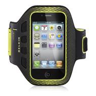 Belkin EaseFit Sport Armband For iPhone - EE565517