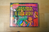 3 Cd's Christmas Is For Kids And Grownups Too By Entertainment - EE565802