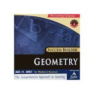 Success Builder: Geometry Software - EE565932