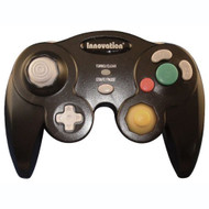 Controller For GameCube - EE573241