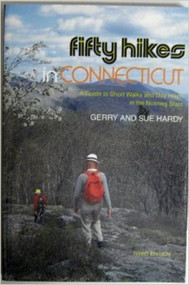 Fifty Hikes In Connecticut: Short Walks And Day Hikes Around The - EE583169