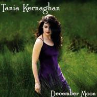December Moon By Tania Kernaghan & Greg Champio 0001-01-01 On Audio CD - EE583316