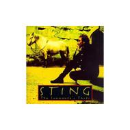 Ten Summoner's Tales By Sting On Audio CD Album 10 Rock 1993 - EE583332