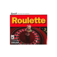 Snap! Roulette PC Software - EE585698