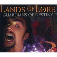Lands Of Lore: Guardians Of Destiny Software - EE586439