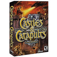 Castles & Catapults PC Software - EE586532