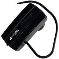 Cellular Innovations HFBLU-FP1 T2 FP1 Bluetooth Headset Black - EE589574