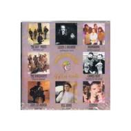 Chameleon Colors On Audio CD Album - EE593426