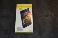 Ultra Drop Front And Back Protection For iPod Touch 4 UMPAP009 - EE596342