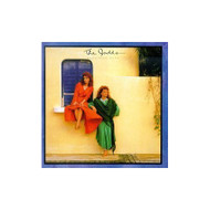 The Judds The Greatest Hits By Judds 1996-11-19 On Audio CD Album - EE598324