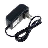 Generic Compatible Replacement AC DC Adapter For Sil Model Ud 0604C - EE599094