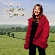 Charlotte Church By Charlotte Church On Audio CD Album 1999 - EE599754