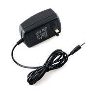 Global Mains AC Adapter For Zip Model No A05D-01MP 02477800 5V Power - EE639783