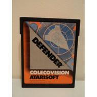 Defender For Coleco Vision Vintage For Atari - EE643103
