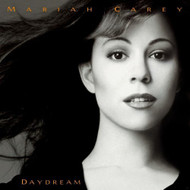 Daydream By Carey Mariah On Audio CD Album 1995 - RR509160