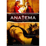 Anatema On DVD with Doug Barron - XX610656
