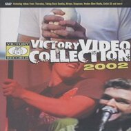 Victory Video Collection Vol 2 On DVD - XX610822