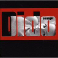 No Angel By Dido On Audio CD Album 2005 - XX611664