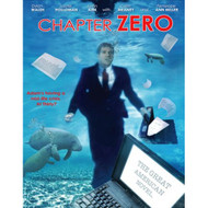Chapter Zero On DVD with Dylan Walsh - XX613796