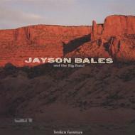 Broken Furniture By Jayson Bales On Audio CD Album 2004 - XX615155