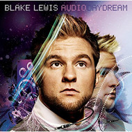 Audio Day Dream By Blake Lewis On Audio CD Album 2007 - XX619144
